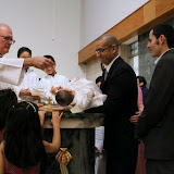 Baptism Feb 2016 - IMG_8217.JPG