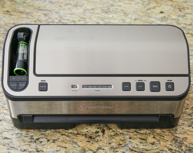 photo of a The FoodSaver®
