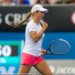 Yulia Putintseva - 2016 Australian Open -DSC_8084-2.jpg