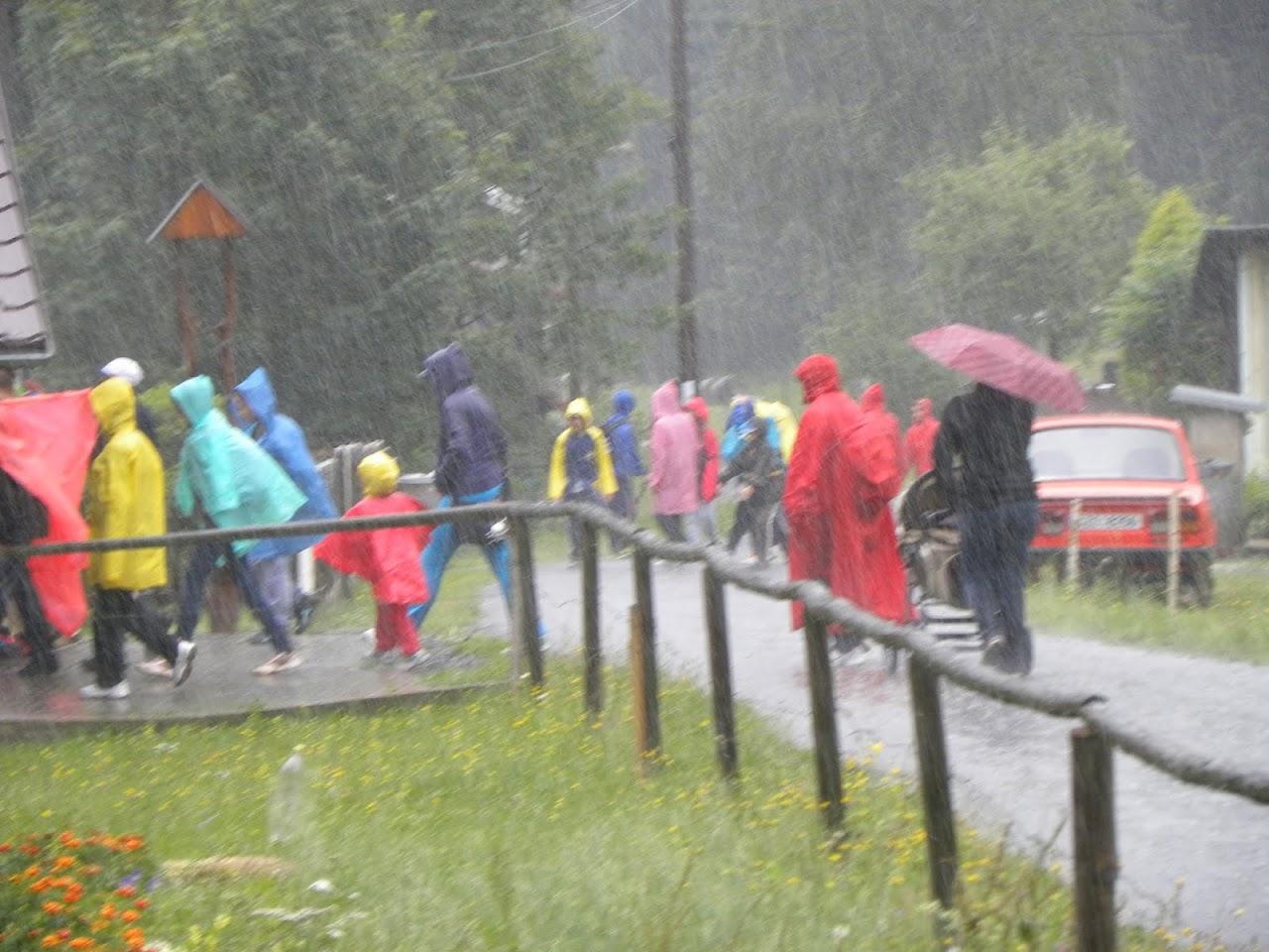 Tábor - Veľké Karlovice - fotka 192.JPG