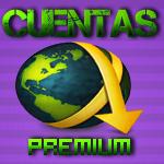 Cuentas Premium Gratis