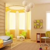 custom_homes_23.jpg