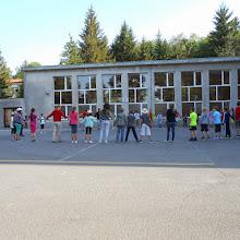 Športni dan 4. a in 4. b, Ilirska Bistrica, 19. 5. 2015 - DSCN4620.JPG
