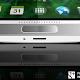 Samsung-Galaxy-S5-concept (2).jpg