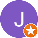 Jamie Gidlow-Jackson