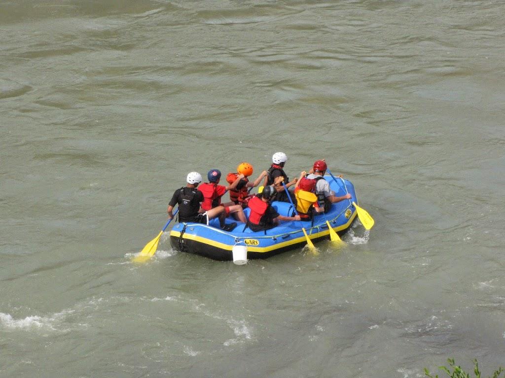 Deschutes River - IMG_2220.JPG
