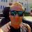 Matthias Wermelinger's profile photo