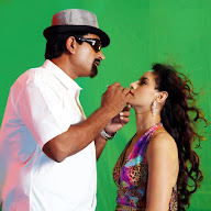 Sithara Movie Stills