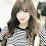 Sara  Love Tiffany's profile photo