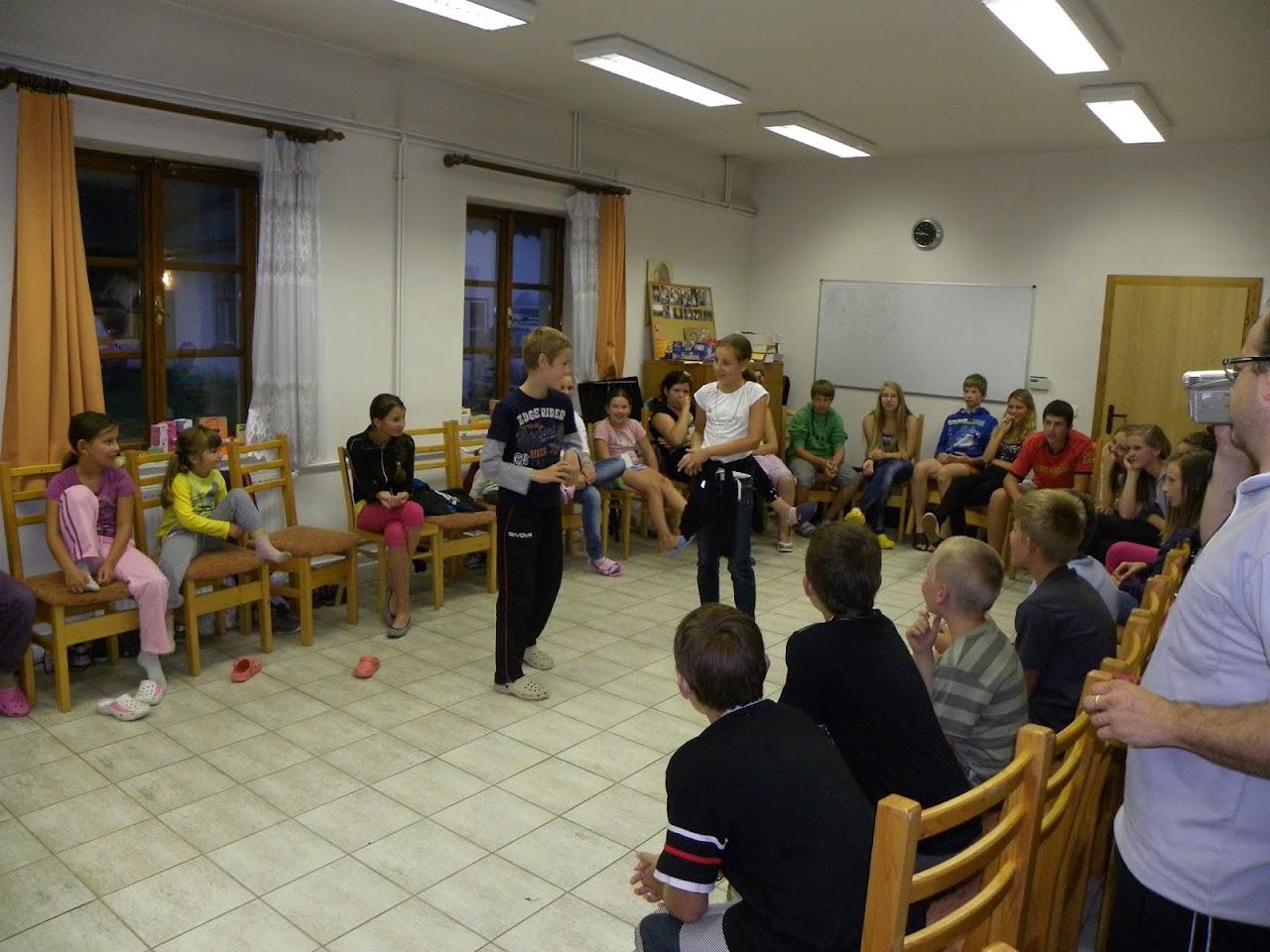 Tábor - Veľké Karlovice - fotka 473.JPG