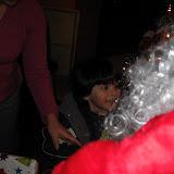 NL Lakewood Navidad 09 - IMG_1581.JPG