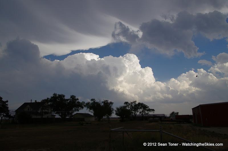 04-30-12 Texas Panhandle Storm Chase - IMGP0713.JPG