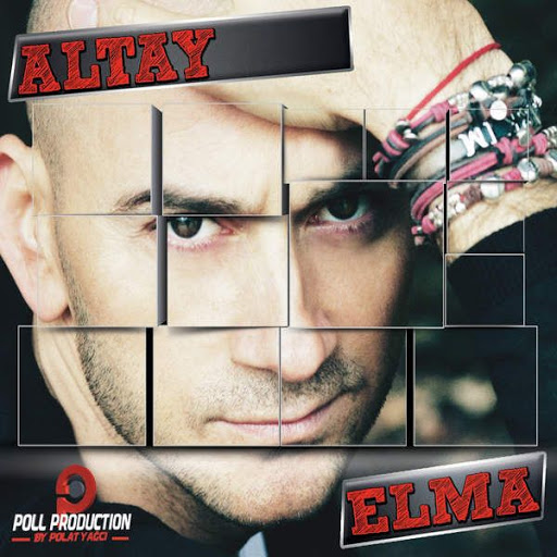 Altay%252520-%252520Elma%252520%2525282011%252529.jpg