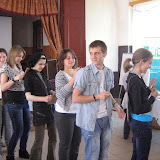 Workshop Parteneriat pt. un mediu curat - proiect educational  - 22-23 mai 2011 - 250121_212561585433823_100000399491659_690809_4669260_n.jpg