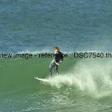 _DSC7540.thumb.jpg