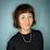 Shannon McGarvey's profile photo