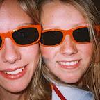Oranjefeest bij Iris 19-06-2004 (10).JPG