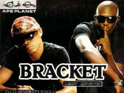 (Music) Yori Yori - Bracket (Throwback Nigerian Songs)