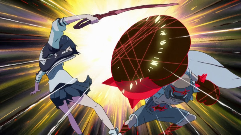 Kill la Kill - 01 - killlakill01_073.jpg