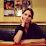 Ral Uca's profile photo