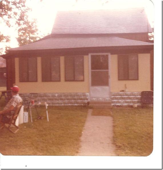 J~L-1980 (14)