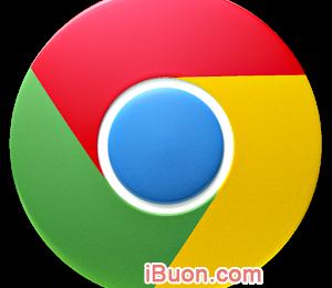 Ảnh mô phỏngHướng dẫn đổi người dùng Google Chrome - khac-phuc-loi-hien-thi-giao-dien-web-tren-google-chrome-39
