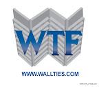 WTF_logo_web.JPG