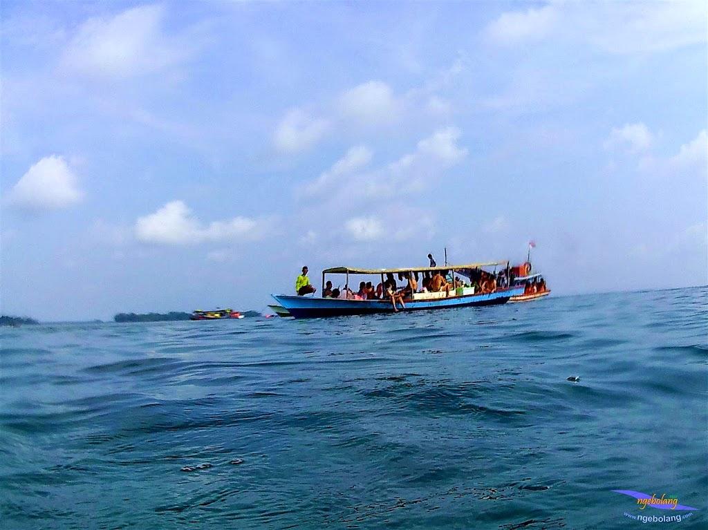 Pulau Harapan, 16-17 Mei 2015 GoPro  15