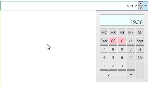 [calc1%5B4%5D]