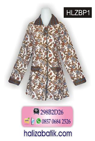 grosir batik pekalongan, Baju Batik, Busana Batik, Grosir Batik