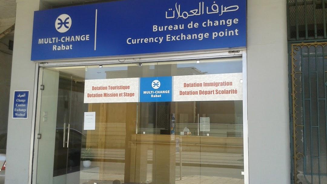 Bureau de change casablanca ouvert le dimanche bureau de change