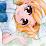 つきよのあろえ's profile photo