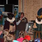 St.Klaasfeest 02-12-2005 (20).JPG