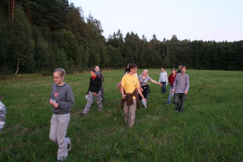 Vasaras komandas nometne 2008 (1) - IMG_3584.JPG