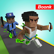 Game Boonk Gang APK for Windows Phone