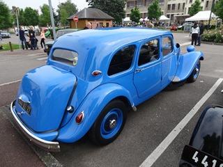 2016.06.05-040 Traction Avant Familiale bleue