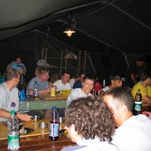 Taborjenje, Lahinja 2005 1. del - 00072.jpg