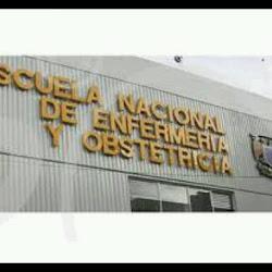 UNAM -Escuela Nacional de Enfermería y Obstetricia's profile photo
