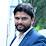 Bhuwan Palaria's profile photo