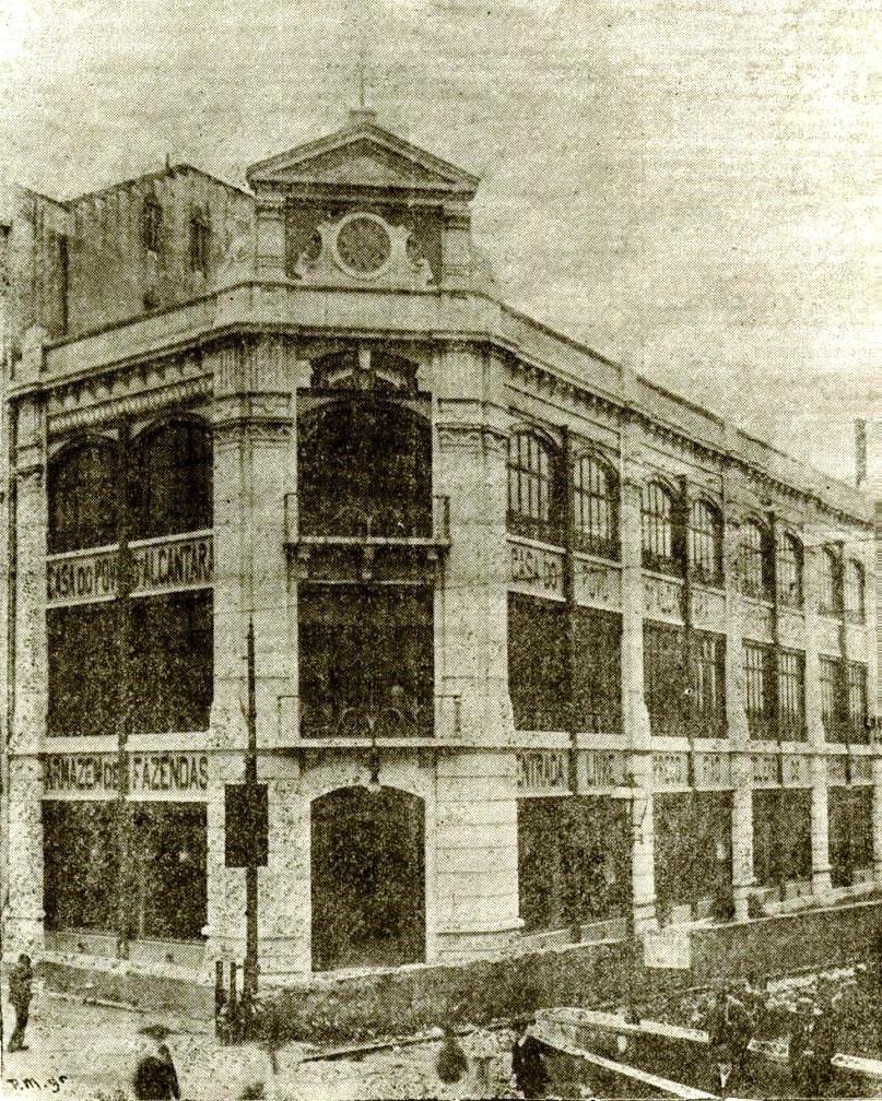 [1907-Casa-do-Povo-de-Alcntara-21-06]