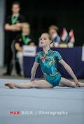 Han Balk Fantastic Gymnastics 2015-2223.jpg