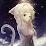 мιѕα αмαиє (Sayu Violet)'s profile photo