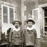 1928-deux.jpg
