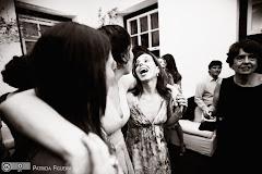 Foto 1850pb. Marcadores: 27/11/2010, Casamento Valeria e Leonardo, Rio de Janeiro