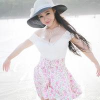[XiuRen] 2014.07.26 No.182 Barbie可儿 [56P] 0002.jpg