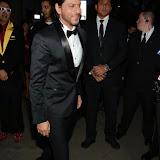 OIC - ENTSIMAGES.COM - Shahrukh Khan at the The 5th Annual Asian Awards 2015 in London 17th April 2015 Photo Mobis Photos/OIC 0203 174 1069