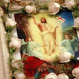 Feast of the Resurrection 2012 - _MG_1319.JPG