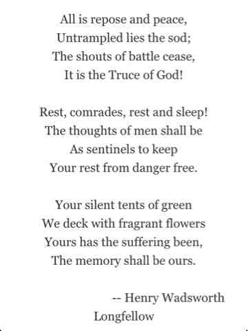 f4f0f9ee9d5 http   m.theatlantic.com entertainment archive 2011 05 a-memorial-day-poem-by-longfellow-from-the-atlantic-june-1882 239636