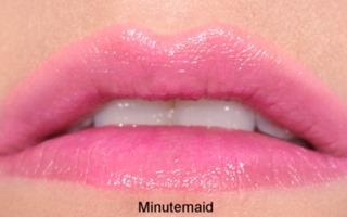 MinutemaidKailijumei22