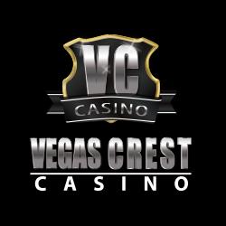 slot game online casinoonline
